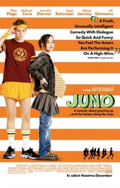 juno-poster.jpg
