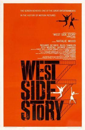 westsidestoryposter.jpg