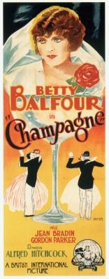 champagneposter.jpg