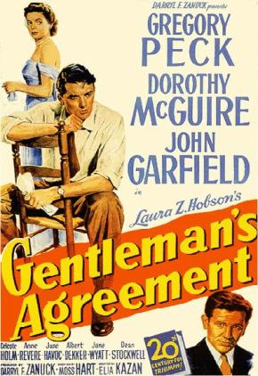 gentlemansagreement.jpg