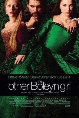 other-boleyn-girl-poster.jpg