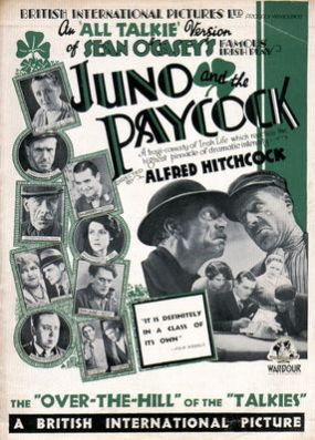 juno-paycock-poster.jpg