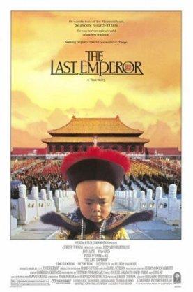 last_emperor_poster.jpg