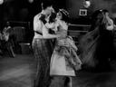 oldmaiddance