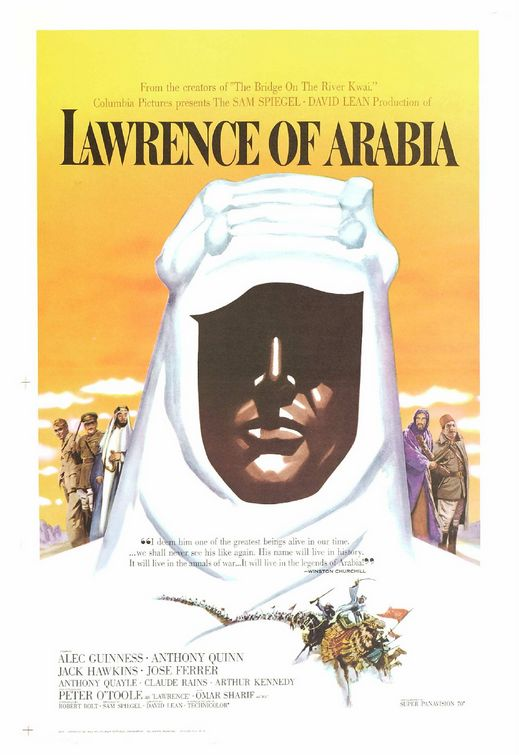 http://moviegoings.files.wordpress.com/2008/07/lawrenceofarabiaposter.jpg