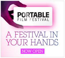 portablefilmfest