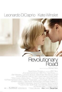 revolutionaryroadposter