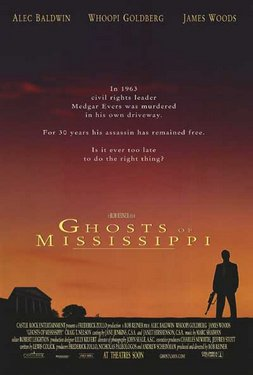 ghostsofmississippiposter