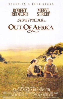 outofafricaposter
