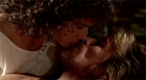 last temptation of christ movie download