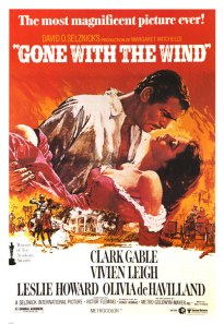 gonewiththewindposter