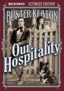 ourhospitalityposter