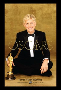 oscars2014poster