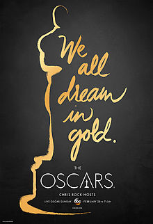 88th Oscars